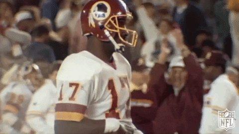 Happy Birthday to HBCU Pioneer and Super Bowl Winning QB Doug Williams