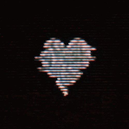 'Never judge a heart by its scars.' -John Mark Green #SaturdayThoughts #scars #SaturdayVibes #heart #love