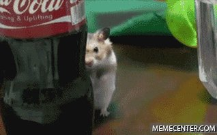 @CatScratchReadr @TheFalcoholic