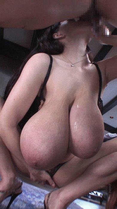 Hitomi tanaka blowjob porno hitomi tanaka deutsche amateur porno sex treff