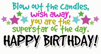 Wish you a great Happy Birthday MR. Antonio Conte.
