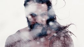 Image for the Tweet beginning: Happy birthday #JasonMomoa!  (gif