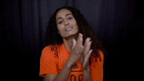 .@SkyDigg4's 2020 Campaign:   16 PPG 17-23 FG (73.9%) 5 APG  #4TheValley https://t.co/mqzoHow4KY