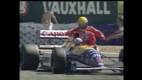 #F1 Bora pro palpitaco britânico? Quem serão os três primeiros do GP da Inglaterra de 2020, em Silverstone? Palpite com a hashtag #ContosdaF1 (sem a tag, sem RT). Valendo! #BritishGP https://t.co/ye1vRy5n4N