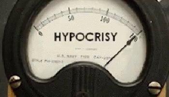 Hypocrisy Meter GIF