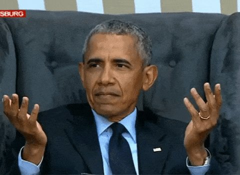 @Maseru_m @koko_matshela Dude,You Look Obvious To Everyone,Man.