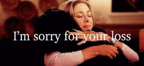 @Feminazibabe I'm so sorry.💔