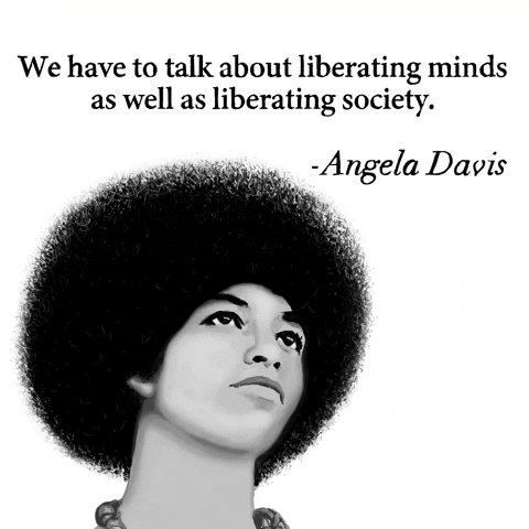 Black Lives Matter Quote GI...