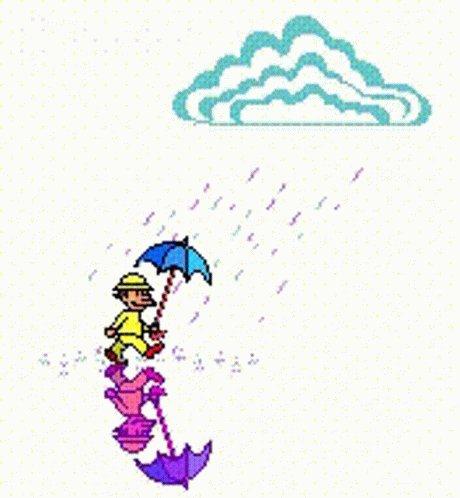 шторы анимационные картинки погода черемис, мужчин, женщин