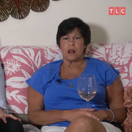 @TLC's photo on #smothered