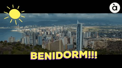 Can Benidorm continue business as usual in the coronavirus era? bloomberg.com/news/articles/… via @JENeumann