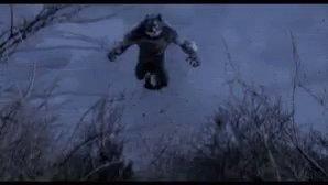 Favorite werewolf movies, #horrorfam? And go! #horror #horrormovies #horrorfamily #horrorfan #ilovehorror #werewolves #letscuddleandwatchhorrormoviespic.twitter.com/rpXiij9OrR