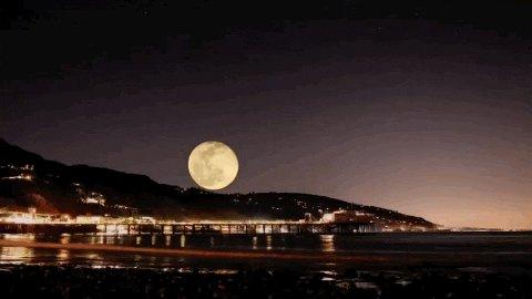 Always beside bright #月が綺麗ですねBrightくん #bbrightvc pic.twitter.com/WAOoMTgEdY