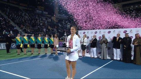 WTA Palermo #PLO20 adds:  R2: 🎾🇮🇹Juvan ML @ 2.14 Betfair Exchange (2u) 🎾🇮🇹Paolini +1.5 sets @ 1.71 Pinnacle (2u) 🎾🇮🇹Siegemund ML @ 2.50 Betway  Also posted Ferro ML @ 1.94 Pinnacle in the replies to OG tweet in case that was missed.