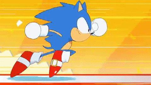 Sonic Mania (PS4) $9.99 via PSN. 2