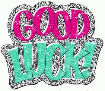 Good luck to everyone collecting their GCSE results today. #GCSEResults2020 #ResultsDay