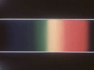 color spectrum GIF by Chall...