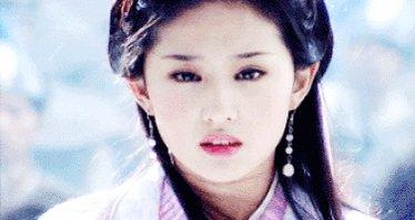 Image for the Tweet beginning: 👀👀👀 #TronAres #Mulan