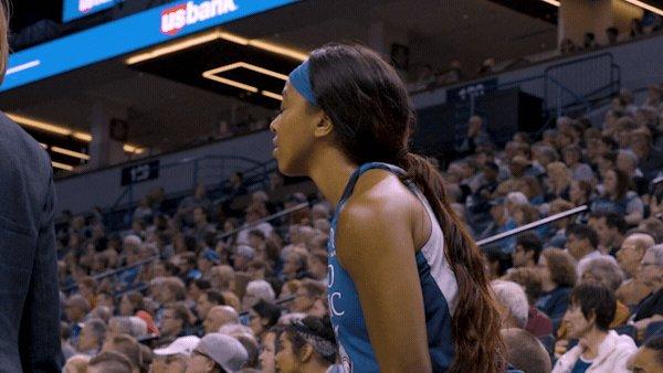 We're back!!! See you soon, @WashMystics.  Lynx vs. Mystics 8pm CT, IMG Academy  𝐖𝐀𝐓𝐂𝐇 » @ESPN 2 𝐏𝐑𝐄𝐕𝐈𝐄𝐖 » https://t.co/Jl9f5yVZDT https://t.co/Fl9XabTDMP