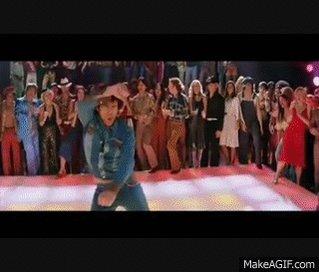Dance off, @ErinDryMusic ? twitter.com/erindrymusic/s…