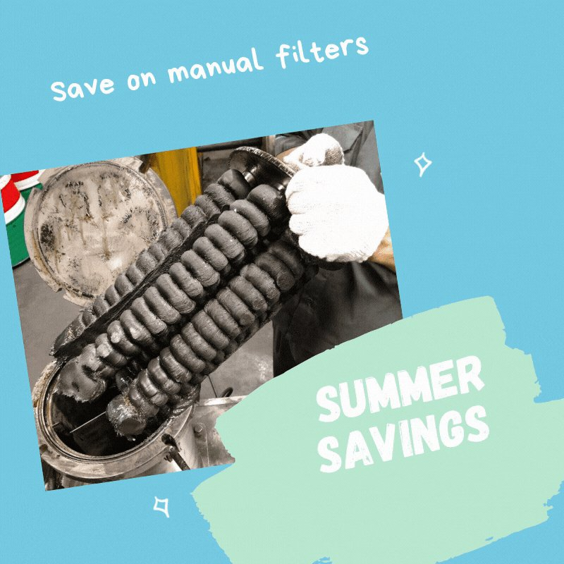 Image for the Tweet beginning: SAVE MONEY. SAVE TIME. SAVE