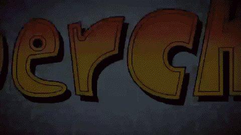 Pbs Kids Cyberchase GIF by KLRU-TV, Austin PBS