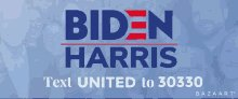 @joshrogin Hang in there, allies. America is once again becoming a shining beacon. #VoteBidenHarris