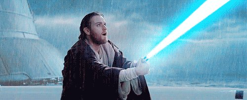 Image for the Tweet beginning: #ObiWanKenobi will begin filming in