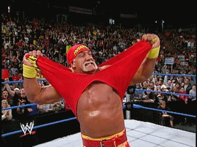 HAPPY BIRTHDAY HULK HOGAN         I MISS HIS MOVIES. HE IS AN AMAZING WRESTLER ALL THE TIME.