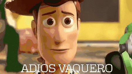 @fcandorra @MoraBanc ❤️🖤