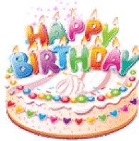 ,    Happy Birthday Akshay Kumar