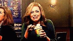 My exact emotion having @benandjerrys again the first time in over 3 years. Half baked is still my favorite of all time!!! 😊😃🍦😋#benandjerrysuk #icecream #emmastone #foodie #food #dessert @EmmaStoneTyler @benandjerrysUK https://t.co/7ttD2E4yGa