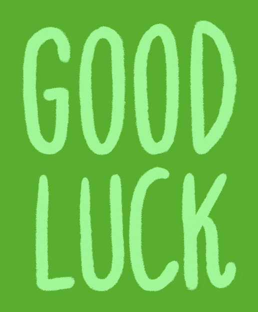 Good luck to everyone collecting their A-level results today. #AlevelResults #ResultsDay