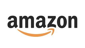 Fan va nice att @Amazon kommer till Sverige. Ska bli skönt å slippa beställa från UK. #Love #Amazon https://t.co/hS7U98NYXs