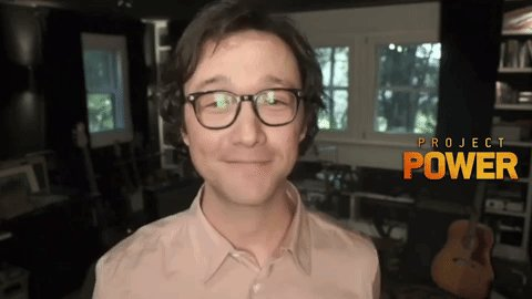 Missed Joseph Gordon-Levitt on #SmallzysSurgery tonight? 🤔  He chatted all about his new Netflix film #ProjectPower, his fave thing about Australia and his iconic movie roles 🎬  Catch up here: https://t.co/l4bs05fzou https://t.co/O4MSbOdet1