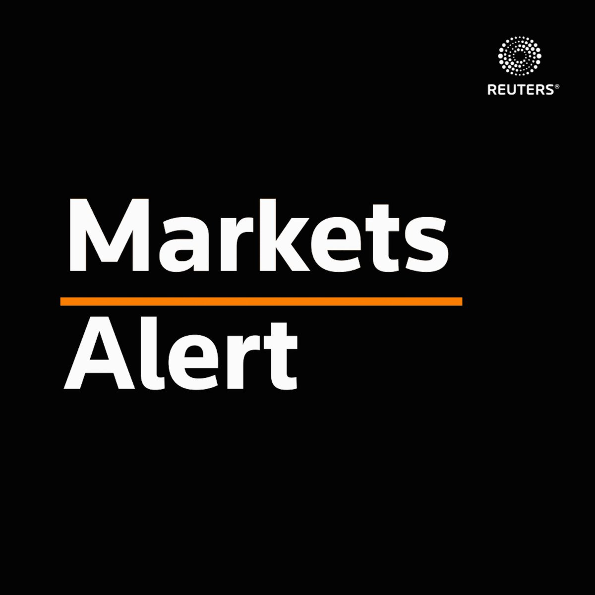 The S&P ended the day nearly flat, despite coming close again to its record closing high. Data on the U.S. economy has added to uncertainty over a recovery https://t.co/SBbxNLH4iI https://t.co/5yztgzJ67m