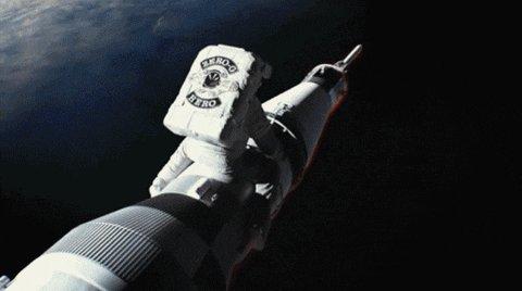 rocket rodeo GIF