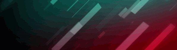 Image for the Tweet beginning: 📢 We inform: Exchange Service