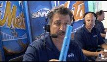 Keith Hernandez Mets GIF