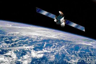 satellite GIF