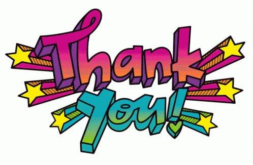 @DawnJonesICT @gifhe @MicrosoftTeams @MicrosoftEDU @ClareRiley100 @DonnaMShah Thank you Dawn! 💎