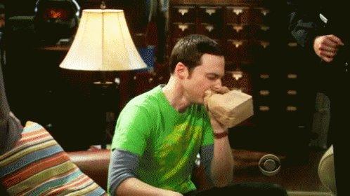Sheldon Tbbt GIF