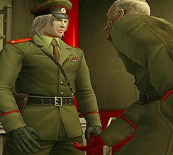 Happy birthday I hope one day you can answer if Raikov was bigger than Snake!