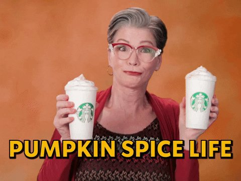 @jenniferfeldman @Scanoozle @Starbucks