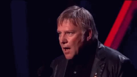 Also happy 67th birthday to Alex Lifeson from RUSH.
