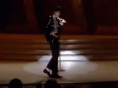 Happy birthday king of the pop for ever  . Michael Jackson