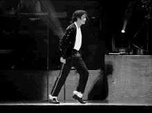 Happy birthday to Michael Jackson - he would be 62 today.