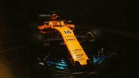 🚥Its Race Day! #LIVE with Round 7 of the #F12020 Sunday League. 100% Monaco #GrandPrix 😀🏁 https://t.co/TdfbWZs8cS  #TwitchGamer #TwitchGaming #F12020game #VirtualGP #VirtualGrandPrix #F1online #F1 #Formula1 @SupStreamers @stream_caster @TwitchSharing @stream_retweet https://t.co/IAWO5Lp3jz