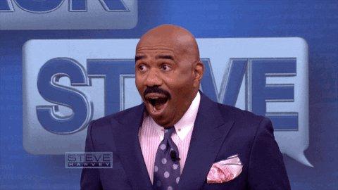 Everybody realizing that Tom Brady is a system QB. @SeanVan36