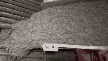 Kakanj Cement Tbgbh GIF